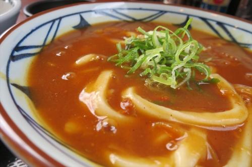 丸亀製麺㉝ (4)_R