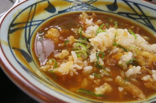 丸亀製麺㉝ (7)_R