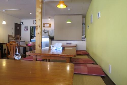 にっこり食堂② (4)_R