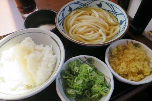 丸亀製麺㉞ (2)_R