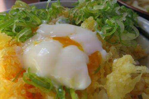 丸亀製麺㉞ (4)_R