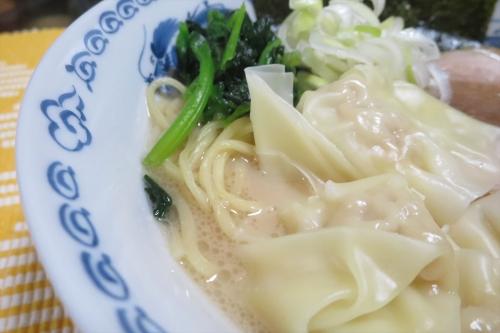 山岡家藤原製麺 (5)_R
