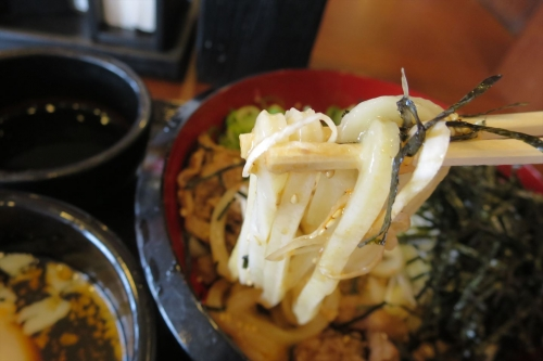 丸亀製麺㉟ (5)_R