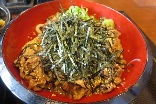 丸亀製麺㉟ (4)_R