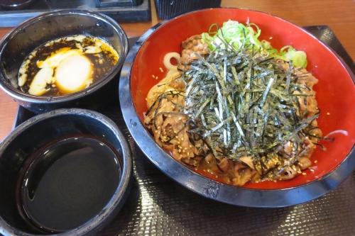 丸亀製麺㉟ (3)_R