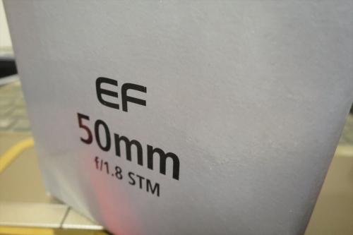 EF50mm F1_8 STM (2)_R