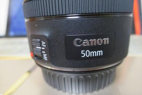 EF50mm F1_8 STM (5)_R