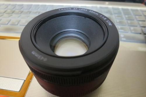 EF50mm F1_8 STM (6)_R