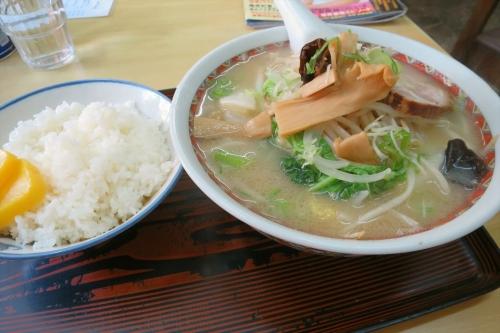 三徳㉚ (5)