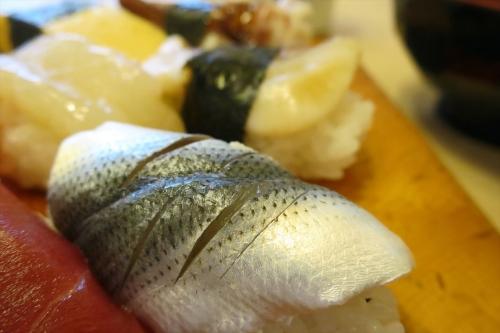 鮨処菊水 (15)
