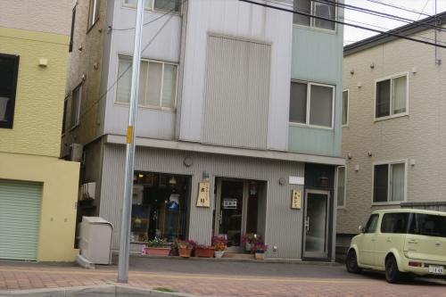 太川 (8)