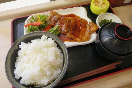 しあわせ食堂⑮ (6)
