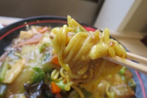 しあわせ食堂⑭ (4)