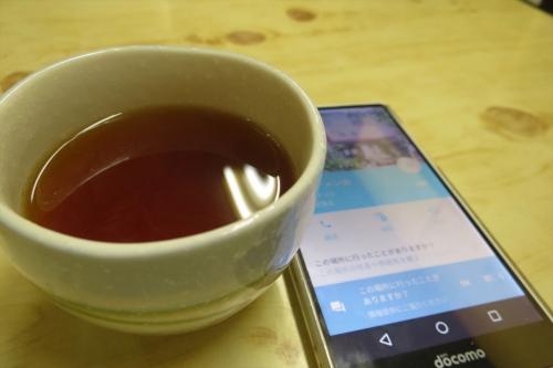 浜新③ (4)