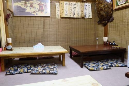 浜新③ (2)