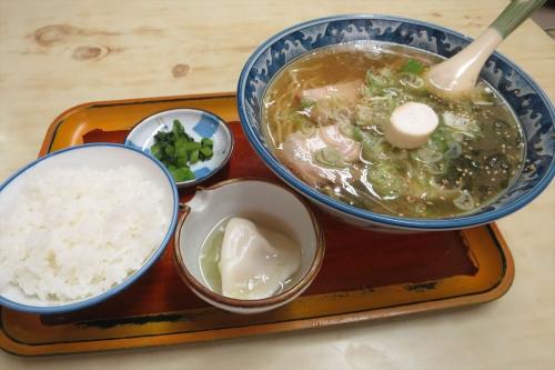 浜新③ (6)