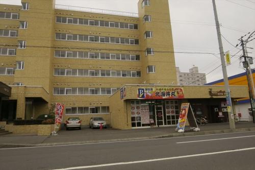 北海丼丸② (2)