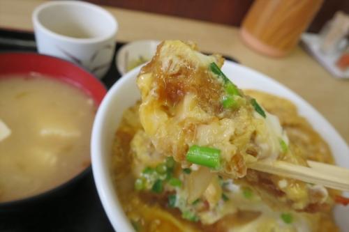 弁菜亭⑰ (5)