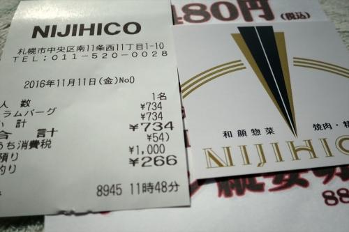 NIJIHICO (13)