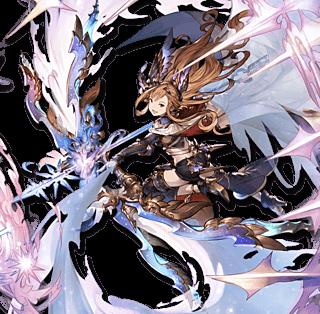 GR-00556.png