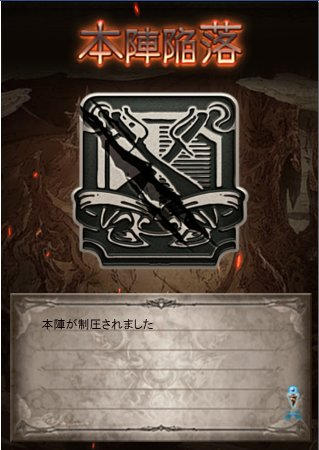 GR-00689.jpg