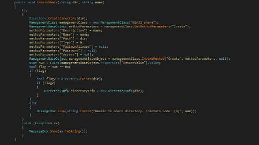 code-001.jpg