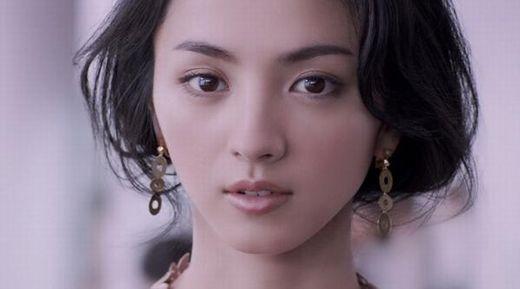mitsusima-002.jpg