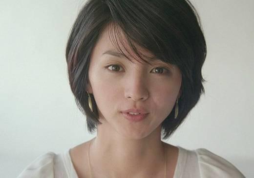 mitsusima-004.jpg