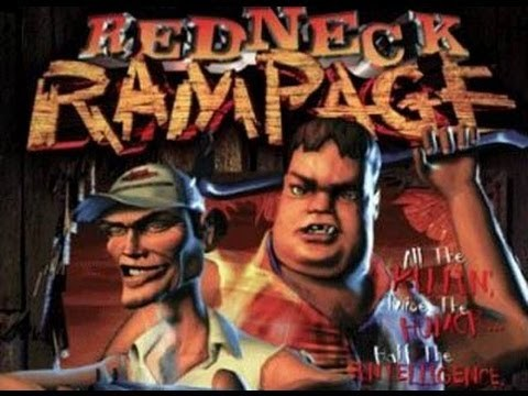 redneck-001.jpg