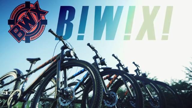 bwx01.jpg