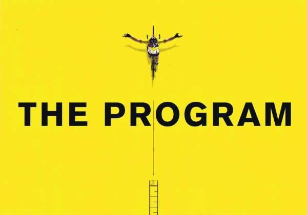 program02.jpg