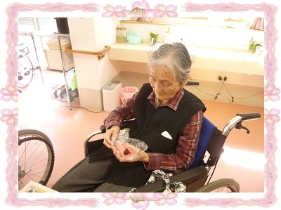フレーム 桜6 - コピー - コピー (3)