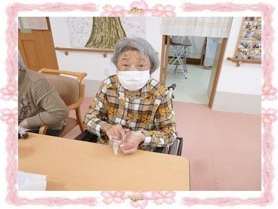 フレーム 桜6 - コピー - コピー (4)