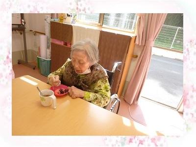 フレーム 桜3 - コピー (2)