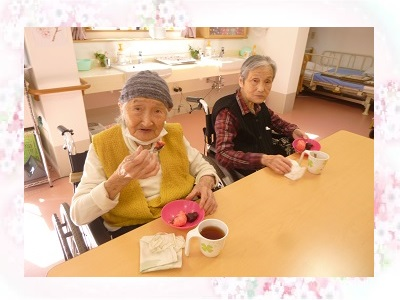 フレーム 桜3 - コピー (3)