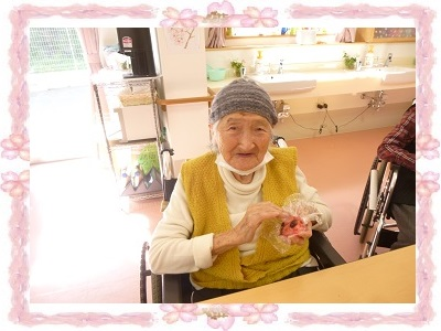 フレーム 桜6 - コピー - コピー