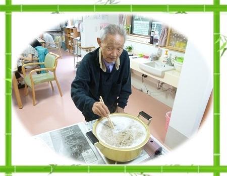 フレーム 竹 - コピー (3)