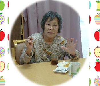 フレーム りんご2 - コピー (3)