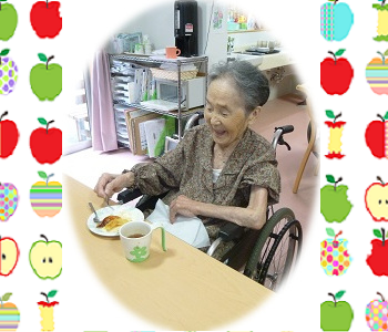 フレーム りんご2 - コピー (5)