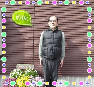 IMG_0745_20160417153542cf5.jpg