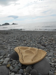 s-北海道 2016.8 186