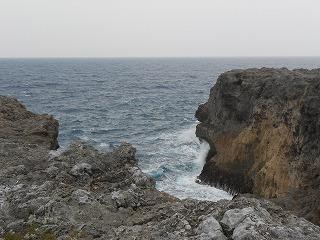 s-2015沖縄 170