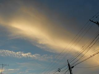 s-仙台の風景など 230