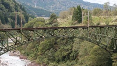kuro0201b.jpg