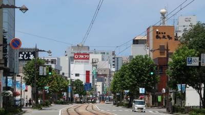 kuro0201.jpg