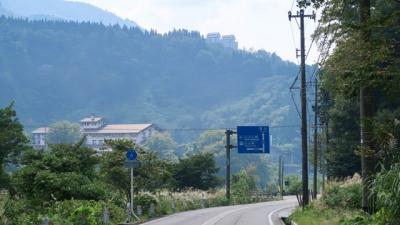 kuro2101.jpg