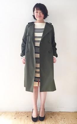 coat_sp.jpg