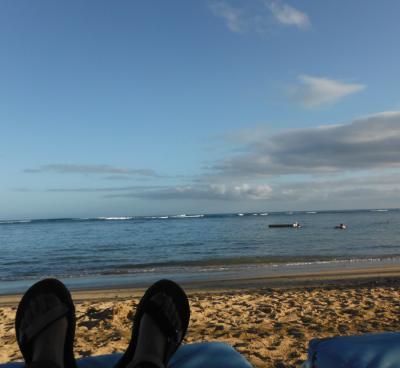 hawaii201616.jpg