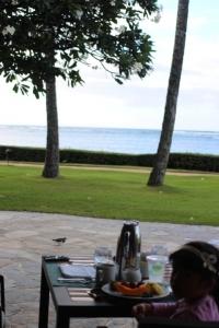 hawaii20168.jpg