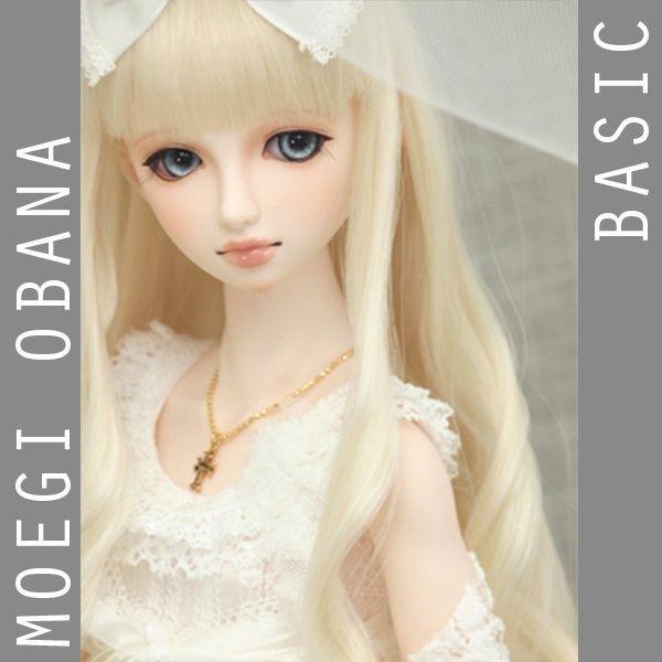 MOE0014.jpg